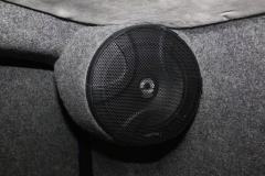 transporter-speakers3-819x550
