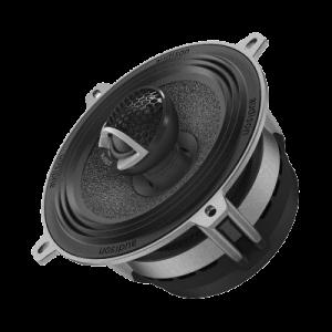 Audison-Voce-X5-300x300