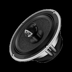 Audison-Voce-X6-300x300
