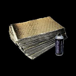 Skinz-Packs-300x300